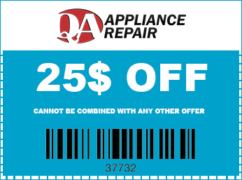 $25 Off Coupons
