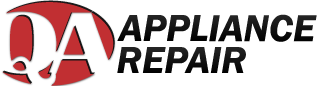 QA Appliance Repair Toronto